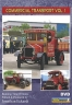 Commercial Transport Vol.1 DVD